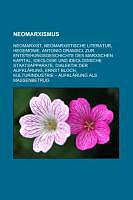 Cover: https://exlibris.azureedge.net/covers/9781/1591/9998/2/9781159199982xl.jpg