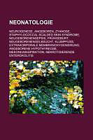 Cover: https://exlibris.azureedge.net/covers/9781/1592/0016/9/9781159200169xl.jpg