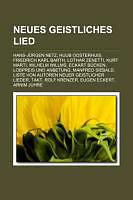 Cover: https://exlibris.azureedge.net/covers/9781/1592/0085/5/9781159200855xl.jpg