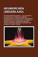 Cover: https://exlibris.azureedge.net/covers/9781/1592/0167/8/9781159201678xl.jpg