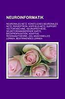 Cover: https://exlibris.azureedge.net/covers/9781/1592/0183/8/9781159201838xl.jpg