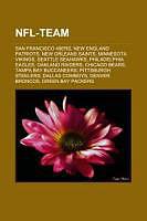 Cover: https://exlibris.azureedge.net/covers/9781/1592/0322/1/9781159203221xl.jpg