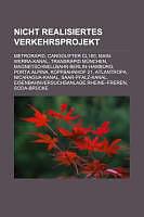 Cover: https://exlibris.azureedge.net/covers/9781/1592/0380/1/9781159203801xl.jpg