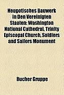 Cover: https://exlibris.azureedge.net/covers/9781/1592/2295/6/9781159222956xl.jpg