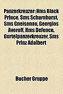 Cover: https://exlibris.azureedge.net/covers/9781/1592/3991/6/9781159239916xl.jpg