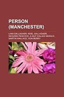 Person (Manchester) [Version allemande]