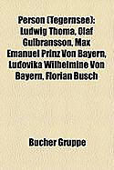 Cover: https://exlibris.azureedge.net/covers/9781/1592/5466/7/9781159254667xl.jpg