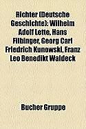 Cover: https://exlibris.azureedge.net/covers/9781/1592/9602/5/9781159296025xl.jpg