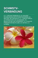 Cover: https://exlibris.azureedge.net/covers/9781/1593/2027/0/9781159320270xl.jpg