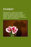Cover: https://exlibris.azureedge.net/covers/9781/1593/3208/2/9781159332082xl.jpg