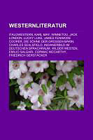Cover: https://exlibris.azureedge.net/covers/9781/1593/4729/1/9781159347291xl.jpg