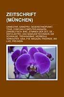 Cover: https://exlibris.azureedge.net/covers/9781/1593/5795/5/9781159357955xl.jpg