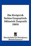 Cover: https://exlibris.azureedge.net/covers/9781/1603/6647/2/9781160366472xl.jpg