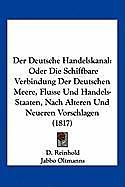 Cover: https://exlibris.azureedge.net/covers/9781/1604/2947/4/9781160429474xl.jpg