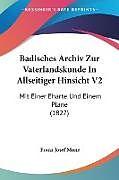 Cover: https://exlibris.azureedge.net/covers/9781/1610/2070/0/9781161020700xl.jpg
