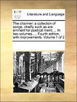 Cover: https://exlibris.azureedge.net/covers/9781/1703/2624/4/9781170326244xl.jpg