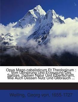 Cover: https://exlibris.azureedge.net/covers/9781/1724/6012/0/9781172460120xl.jpg