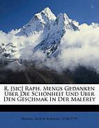 Cover: https://exlibris.azureedge.net/covers/9781/1725/1405/2/9781172514052xl.jpg
