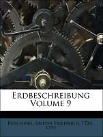 Cover: https://exlibris.azureedge.net/covers/9781/1727/1908/2/9781172719082xl.jpg