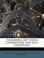 Cover: https://exlibris.azureedge.net/covers/9781/1727/9792/9/9781172797929xl.jpg