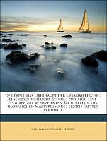 Cover: https://exlibris.azureedge.net/covers/9781/1730/7617/7/9781173076177xl.jpg