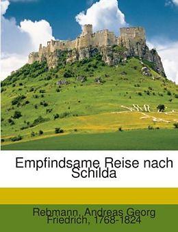 Cover: https://exlibris.azureedge.net/covers/9781/1731/0124/4/9781173101244xl.jpg