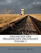 Cover: https://exlibris.azureedge.net/covers/9781/1731/1205/9/9781173112059xl.jpg