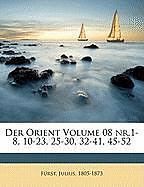 Cover: https://exlibris.azureedge.net/covers/9781/1731/2389/5/9781173123895xl.jpg