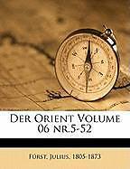 Cover: https://exlibris.azureedge.net/covers/9781/1731/2412/0/9781173124120xl.jpg