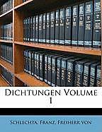 Cover: https://exlibris.azureedge.net/covers/9781/1731/2502/8/9781173125028xl.jpg