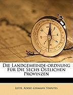 Cover: https://exlibris.azureedge.net/covers/9781/1731/2560/8/9781173125608xl.jpg