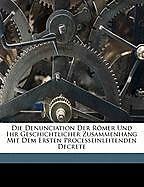Cover: https://exlibris.azureedge.net/covers/9781/1731/2775/6/9781173127756xl.jpg