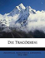Cover: https://exlibris.azureedge.net/covers/9781/1731/2937/8/9781173129378xl.jpg