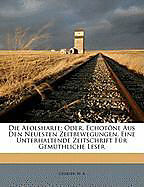 Cover: https://exlibris.azureedge.net/covers/9781/1731/2947/7/9781173129477xl.jpg