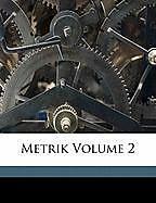 Cover: https://exlibris.azureedge.net/covers/9781/1731/7394/4/9781173173944xl.jpg