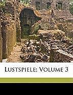 Cover: https://exlibris.azureedge.net/covers/9781/1731/8118/5/9781173181185xl.jpg