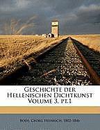 Cover: https://exlibris.azureedge.net/covers/9781/1731/9526/7/9781173195267xl.jpg