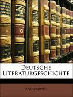 Cover: https://exlibris.azureedge.net/covers/9781/1740/5152/4/9781174051524xl.jpg