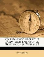 Cover: https://exlibris.azureedge.net/covers/9781/1745/2446/2/9781174524462xl.jpg