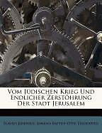 Cover: https://exlibris.azureedge.net/covers/9781/1745/4061/5/9781174540615xl.jpg