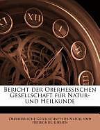 Cover: https://exlibris.azureedge.net/covers/9781/1745/4893/2/9781174548932xl.jpg