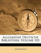 Cover: https://exlibris.azureedge.net/covers/9781/1745/5534/3/9781174555343xl.jpg