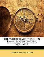 Cover: https://exlibris.azureedge.net/covers/9781/1745/6311/9/9781174563119xl.jpg