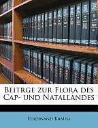 Cover: https://exlibris.azureedge.net/covers/9781/1745/7691/1/9781174576911xl.jpg