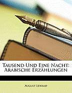 Cover: https://exlibris.azureedge.net/covers/9781/1745/9170/9/9781174591709xl.jpg