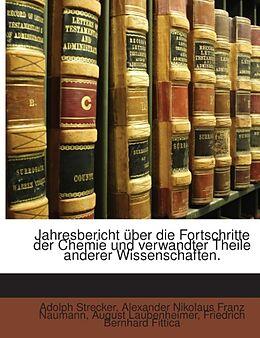 Cover: https://exlibris.azureedge.net/covers/9781/1746/2197/0/9781174621970xl.jpg