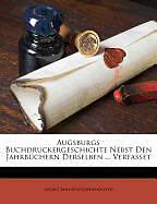 Cover: https://exlibris.azureedge.net/covers/9781/1747/1050/6/9781174710506xl.jpg