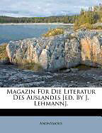 Cover: https://exlibris.azureedge.net/covers/9781/1748/2557/6/9781174825576xl.jpg