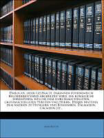 Cover: https://exlibris.azureedge.net/covers/9781/1748/3049/5/9781174830495xl.jpg