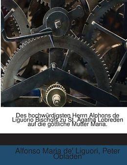 Cover: https://exlibris.azureedge.net/covers/9781/1749/6596/8/9781174965968xl.jpg